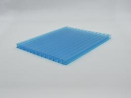 垦利PC阳光板